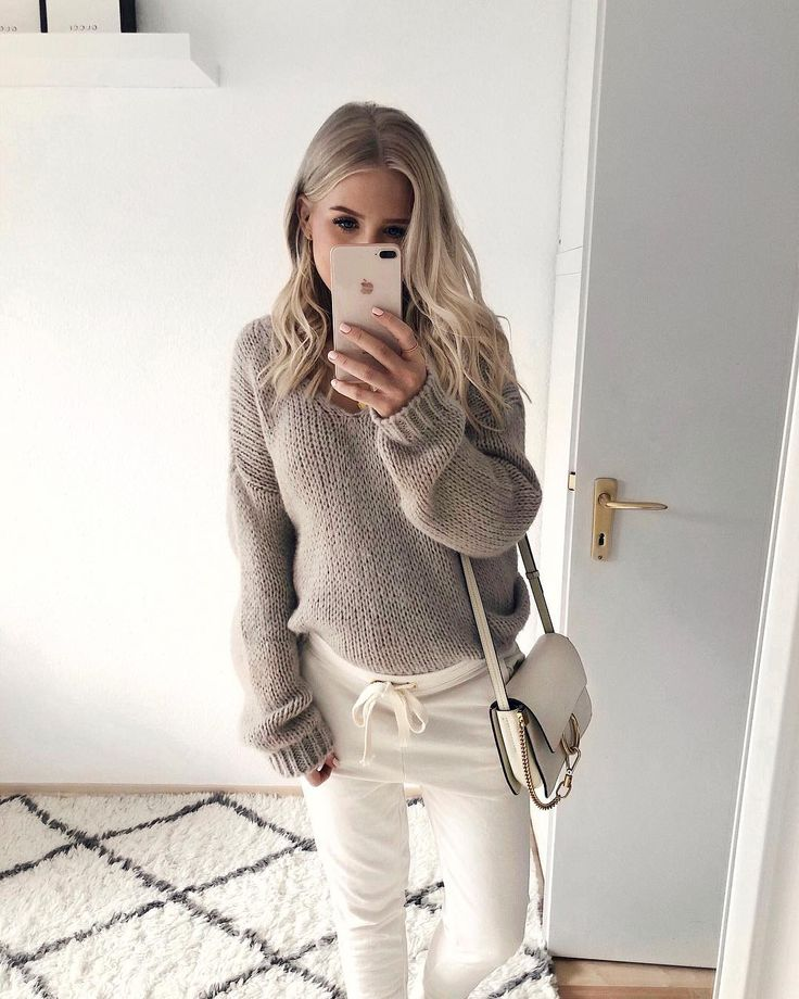 7 152 Likes, 202 comments – Lisa // Mom & Fashionlover (@lisaskindoffashion) on …   – Momma ou