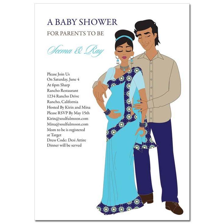 14 Best Invitation Images On Pinterest Indian Wedding Invitations
