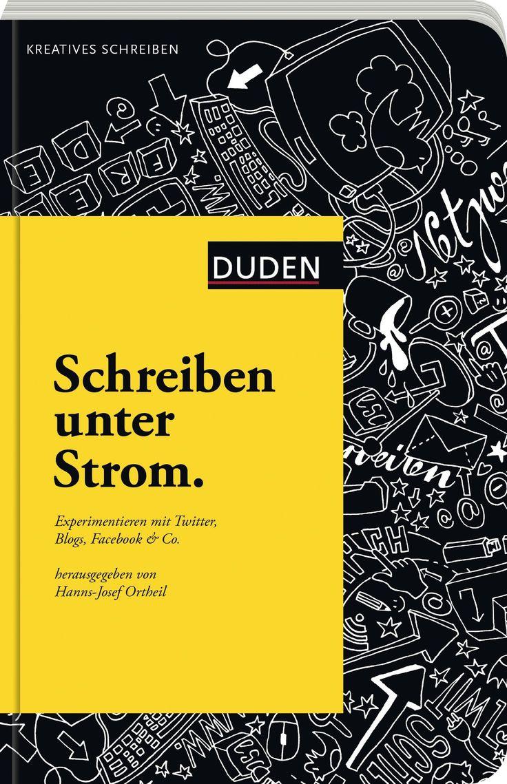 S. Porombka: Schreiben unter Strom - Duden. Rezension: http://www.zeitschrift-schreiben.eu/cgi-bin/joolma/index.php?option=com_content=view=87=35