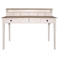 Bernay Desk