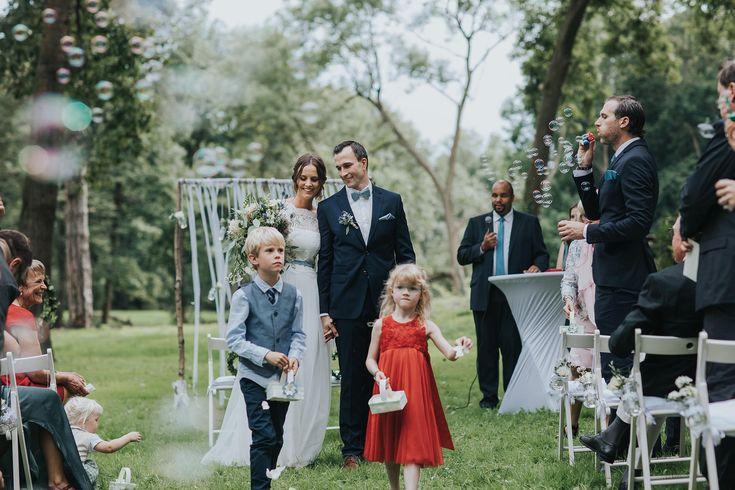 Hochzeit im Rittergut Orr  #rittergutorr #hochzeit #vintagewedding