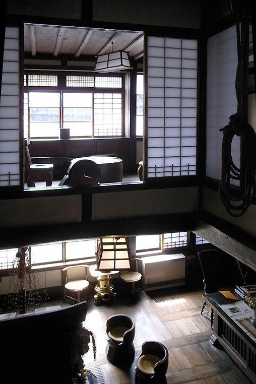 河井寛次郎記念館:京都, 2008: 究建築研究室 Q-Labo.|名古屋←→京都の建築設計事務所