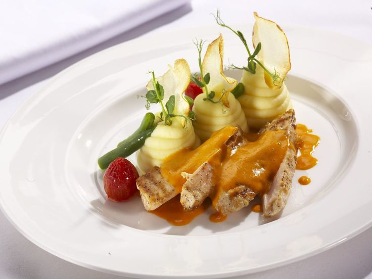 Food with Love, Tasty Starter, Food, Bar, Appetizer, Starter, Catering, Cuisine, Party, Free Images, Restaurant, Hospitality