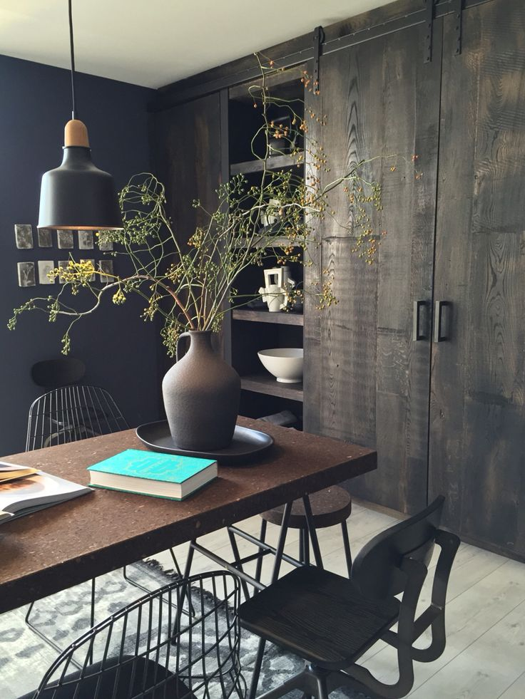 VTwonen huis | Peet likes