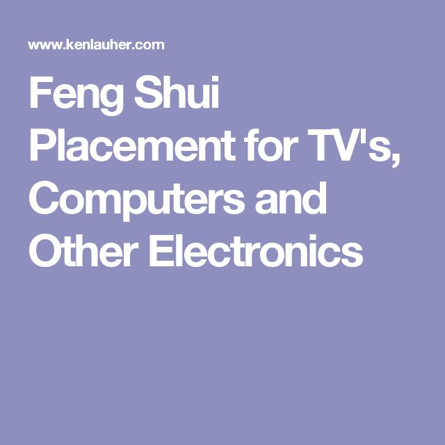 437 best images about feng shui on pinterest coins feng