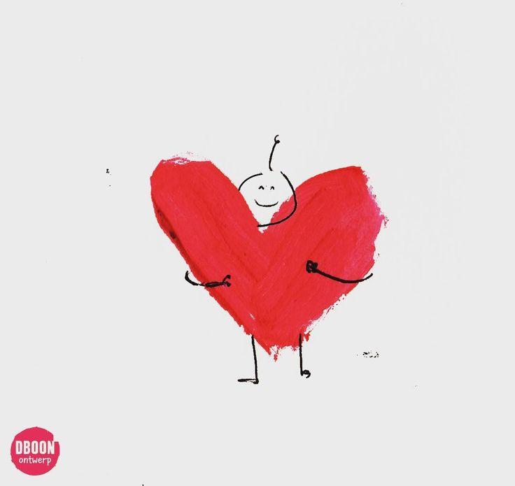 Dboon ontwerp | Acryl | Mothersday | Love | Bekijk deze Instagram-foto van @dboonontwerp • 3 vind-ik-leuks