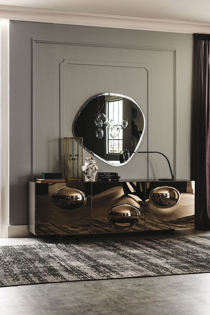 194 best Furniture | Mirrors images on Pinterest | Mirror mirror ...