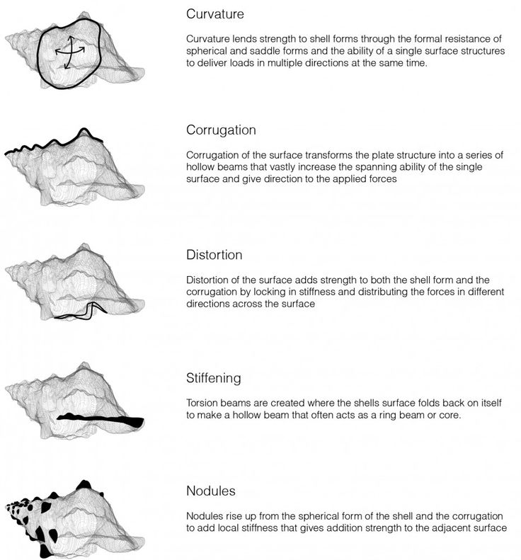 132 Best Diagrams Systems Images On Pinterest