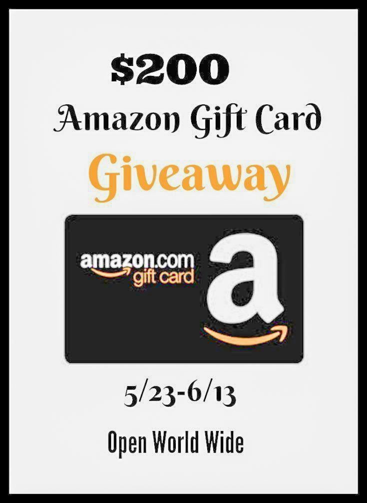Free Real Amazon Gift Card Code Generator 2019 Amazongiftcards