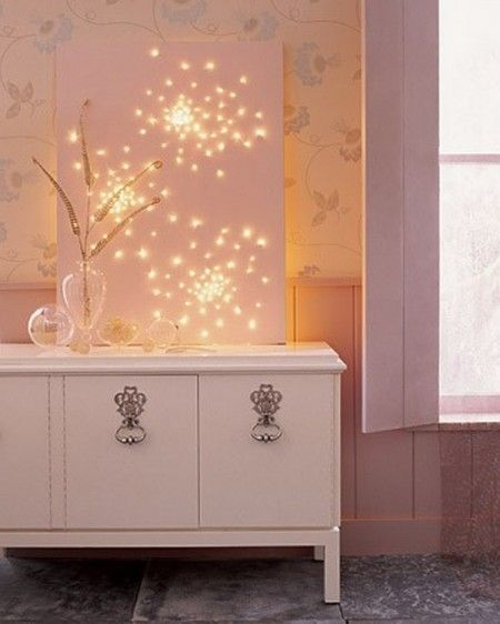 best 25+ glitter paint for walls ideas on pinterest | glitter