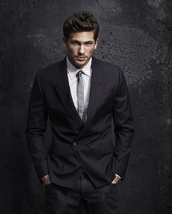 This hair + Adam Senn SWAG (11)