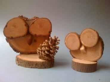 Gufi-di-legno-20130530055752.jpg (369×276)