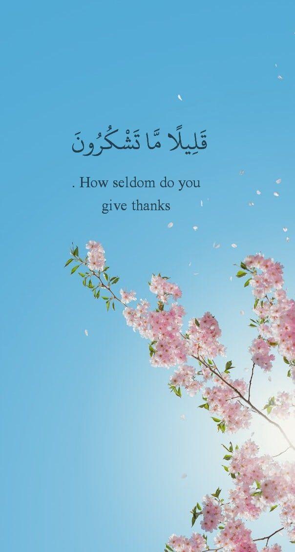 Síita iszlám – Wikipédia