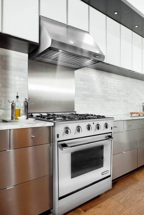 nxru0027s style range hood will improve your cooking experience - Nxr Range