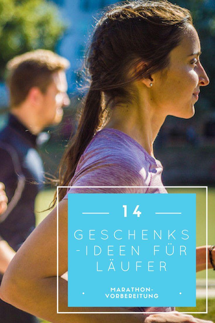 46 dintre cele mai bune imagini din Geschenkideen pe Pinterest ...