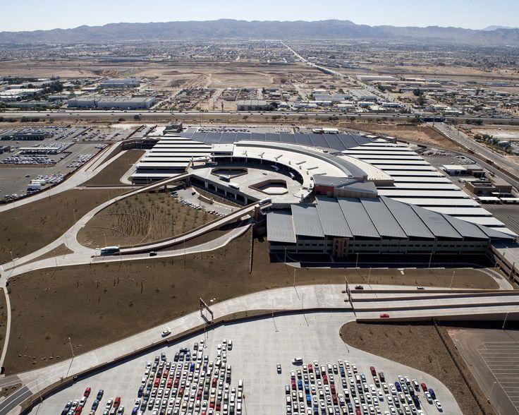 Phoenix Sky Harbor International Airport Bing Images