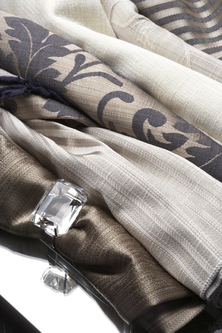 The Stately Collection by Nettex