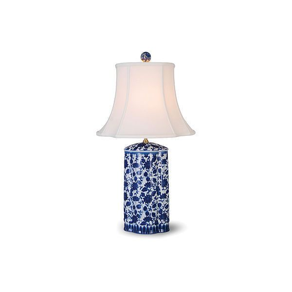 20 ide asian table lamps terbaik di pinterest konsol oval table lamp 210 liked on polyvore featuring home lighting table mozeypictures Choice Image