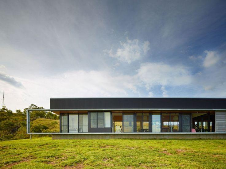 Boonah by Shaun Lockyer Architects (3)