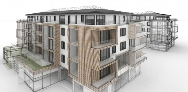 nieruchomości-budowa domu. Wraz z nowelizacją ustawy z 20 lutego 2015 r. – Prawo budowlane (Dz.U. poz. 443) zmianie uległ rejestr wniosków o pozwolenie na budowę i decyzji o pozwoleniu na budowę.