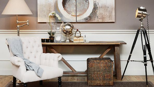 15 best brixton collection images on pinterest brixton home decor and home interior design. Black Bedroom Furniture Sets. Home Design Ideas