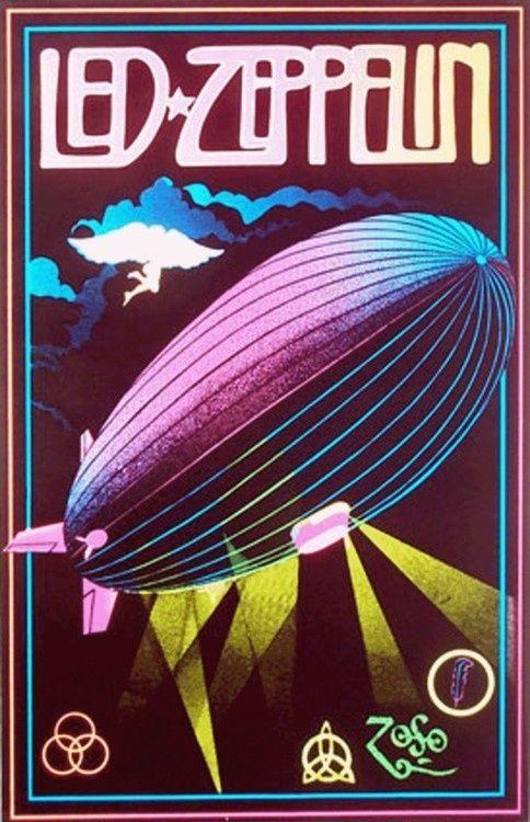 Led Zeppelin http://media-cache3.pinterest.com/upload/210684088788051885_DPOJWVgn_f.jpg sirapurple my music my life