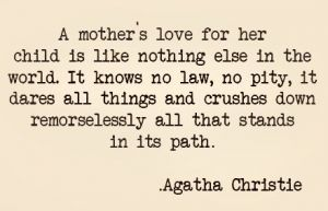 love-quotes-mother-daughter-quotes                                                                                                                                                                                 More