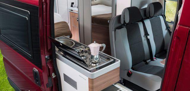 34+Amazing+Interior+Design+Ideas+for+Camper+Van+Organization