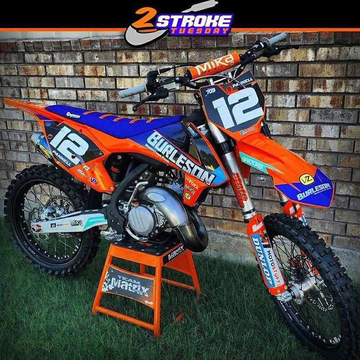 Yamaha 150 Four Stroke Dirt Bike – Jerusalem House