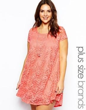 and clothing for women Clothing  size Women Plus    Size       Style Fashion ASOS Fashion Size Plus fashion size My For   Plus shoxxfitnessproducts Plus