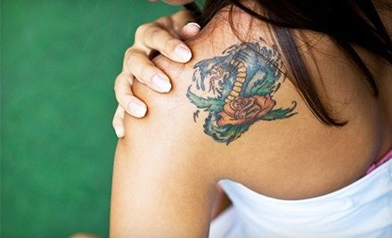38 best images about tattoo removal prices on pinterest for Laser removal tattoo cost