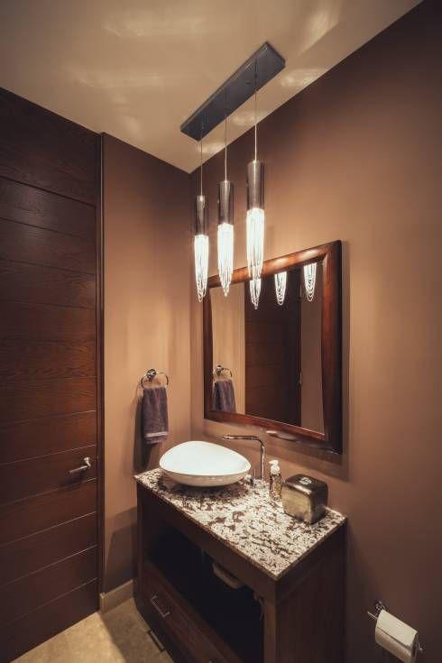 156 best Badezimmer images on Pinterest Bathroom, Bathtubs and - tv für badezimmer