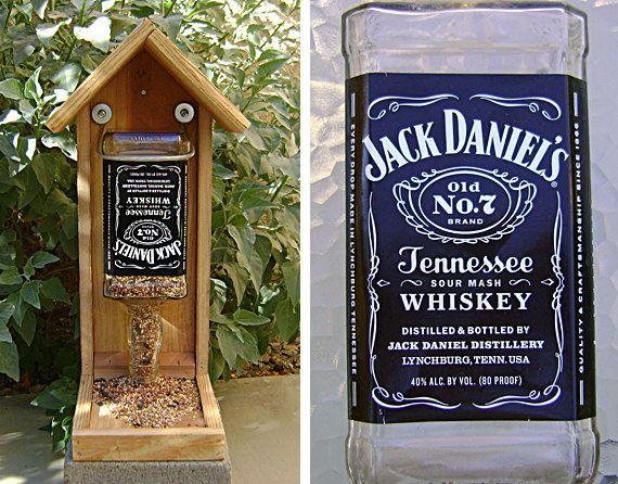Bottle Craft Ideas