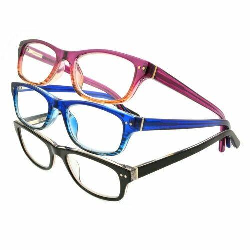 63829b88387 ray ban glasses frames costco
