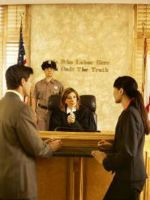 Facts about Military Divorce