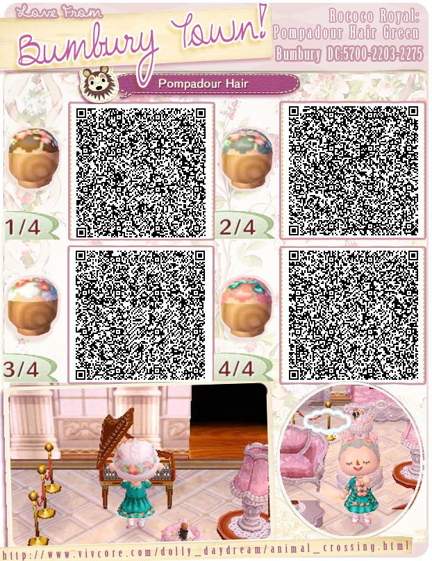 1000 images about acnl hat pattern qr codes on pinterest animal