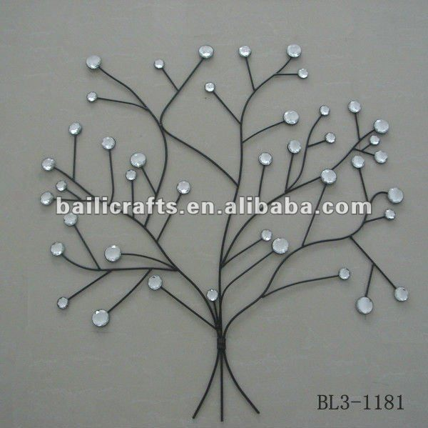 Tree Branch Wall Art , Find Complete Details About Tree Branch Wall Art,Wall  Art