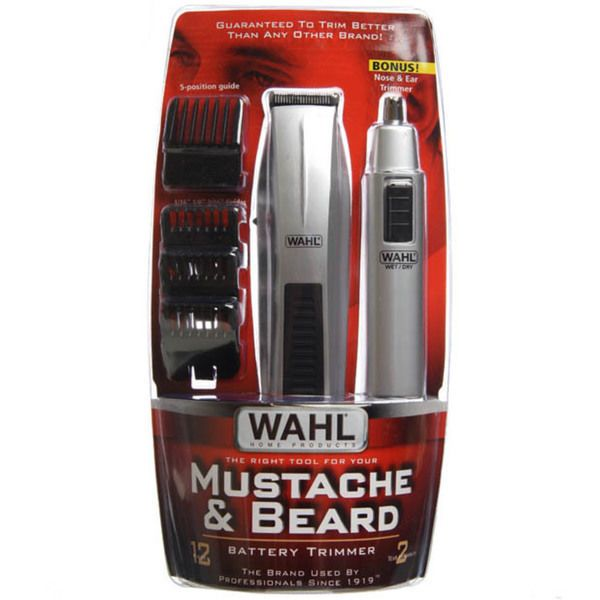 25 best ideas about beard and mustache trimmer on pinterest mustache trimmer beards and. Black Bedroom Furniture Sets. Home Design Ideas