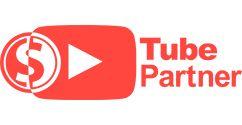 Tube-Partner