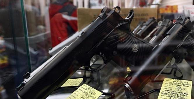 ID – Gun Rights - Idaho Constitutional Carry Bill Awaits Governor's Signature - http://www.gunproplus.com/id-gun-rights-idaho-constitutional-carry-bill-awaits-governors-signature/