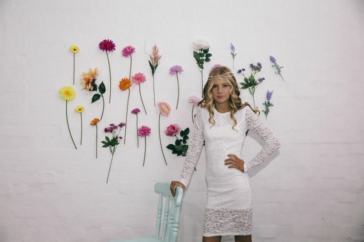 www.summerblossom.com.au formal inspired shoot ! Rochelle@Summerblossom
