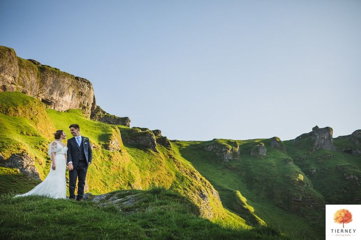 Winnats Pass, Losehill House Hotel & Spa, Peak District, Derbyshire