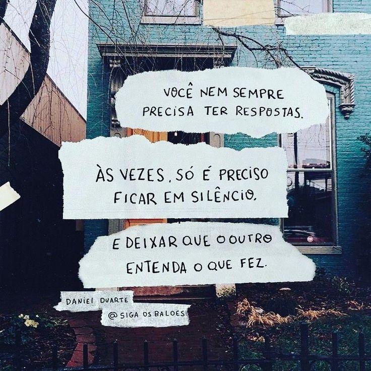 Via @sigaosbaloes Que tal uma dose de amor próprio para a vida começar a fazer sentido de fato??!! Convido a todos: Venham conhecer o nosso Grupo no Facebook, Projeto Despertar: https://www.facebook.com/groups/785660948155387/ Luz e paz a...