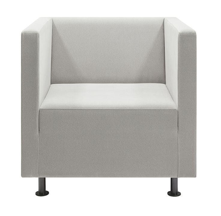 F1 armchair