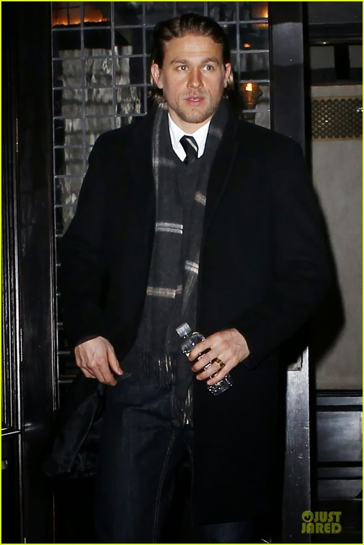 216 Best images about Hunamah Hunnam on Pinterest | Green ...