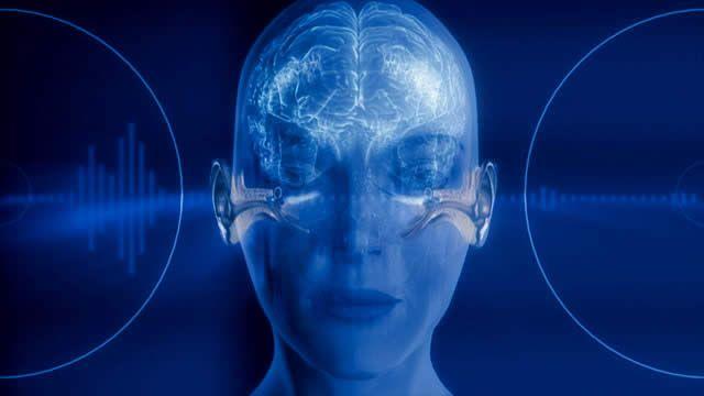 """Recentemente (2010) gli scienziati hanno suggeritoche certe frequenze di vibrazioni sonore, create da suoni emessi all'interno delle mura di certi Templi aMalta, siano in grado di alterare le funzioni del cervello umano, di chi si trova a portata d'orecchio. """"L'attività cerebrale regionale di un"""
