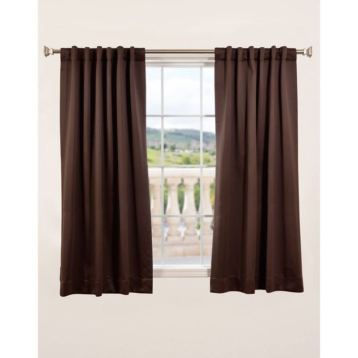 Construction Time Lined Curtains: 25+ Best Ideas About Blackout Curtains On Pinterest