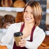Kahve Al http://www.kahve.info.tr/guzel-bir-keyif-icin-kahve-al/