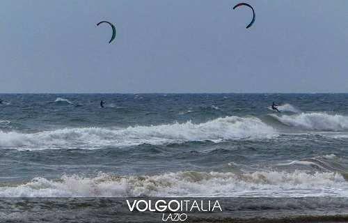Lazio: #Sportivi #Terracina #Latina  Foto di @ (volgolazio) (link: http://ift.tt/2lILikJ )