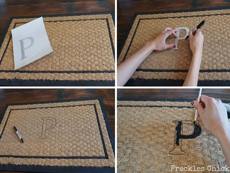 196 Best Images About Home Decor Projects On Pinterest